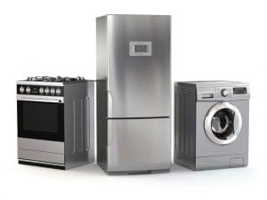 Is-it-worth-repairing-a-broken-appliance