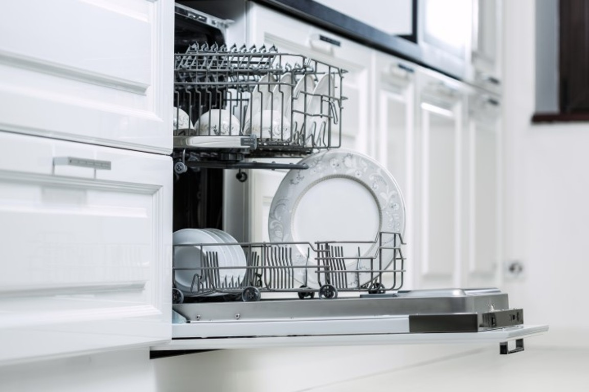 good brand of dishwasher to buy