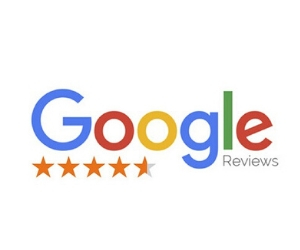 max appliance repair google reviews