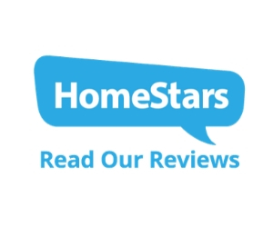 max appliance repair homestars reviews