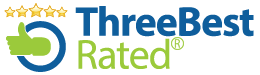 threebest rated appliance repair